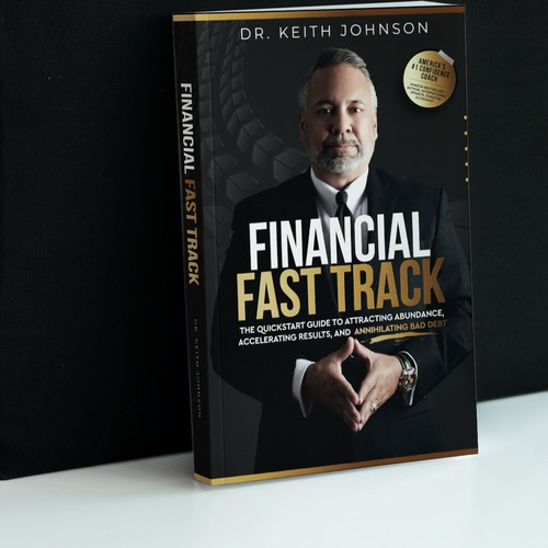 Financial Fast Track