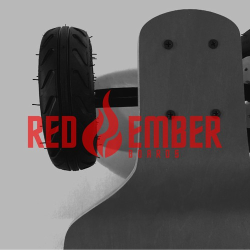 RED EMBER BOARDS