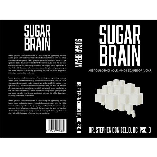 Sugar Brain