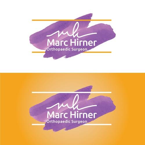 Marc Hiner