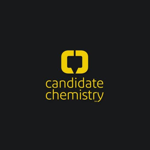 Candidate Chemistry™ Logo