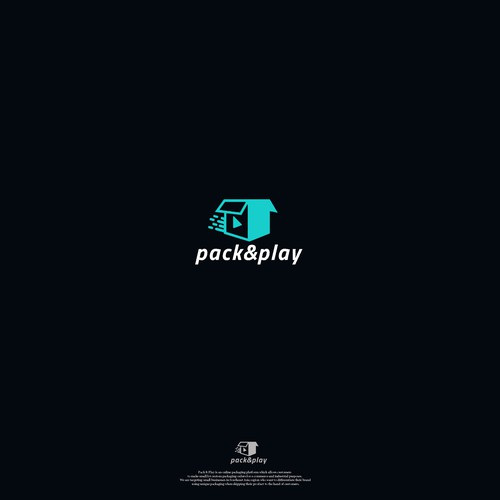 pack&pay
