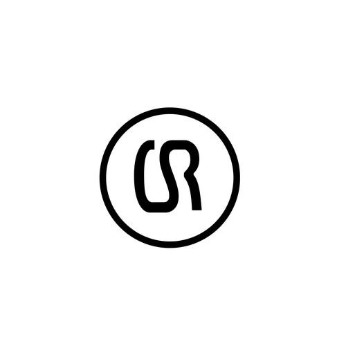 CSR lettermark