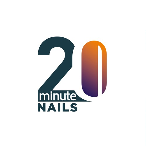 20 minute nails - New nail products brand to excite women around the world