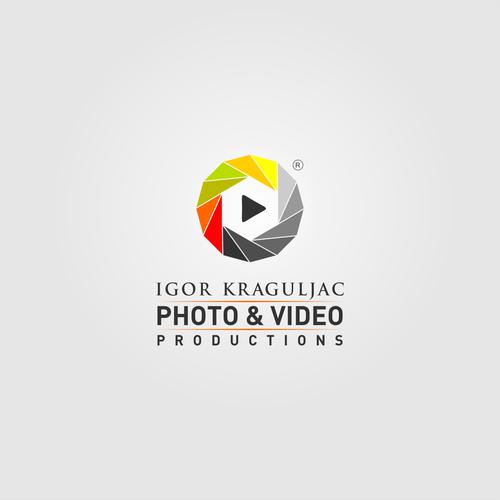 Igor Kraguljac photo & video productions