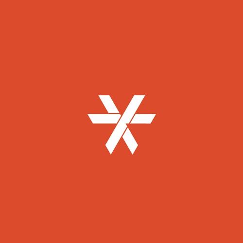 """""""Y"""" concept logo"""
