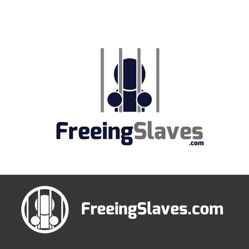 freeingslaves.com
