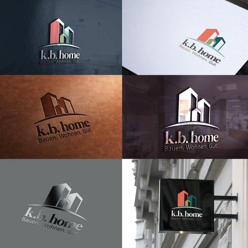 k.b. home