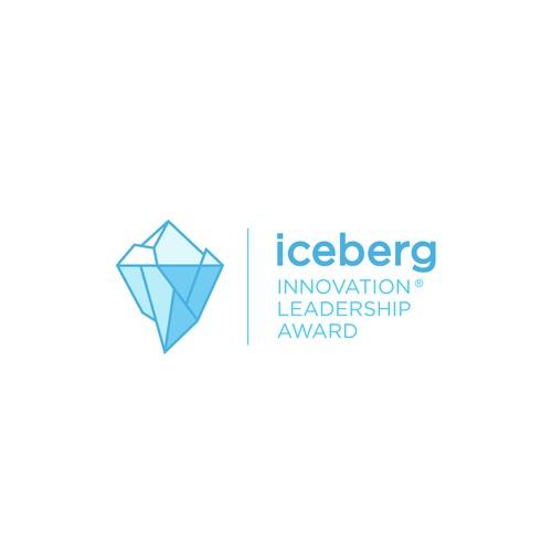 Awarding company needs a modern iceberg