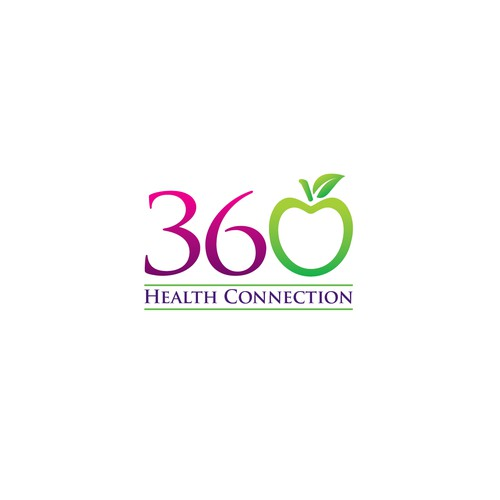 360 Health Connection