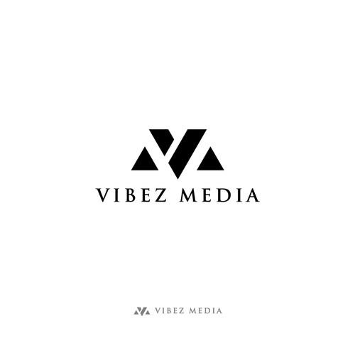 Minimal Design For Digital Agency