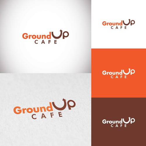 Groundup cafe