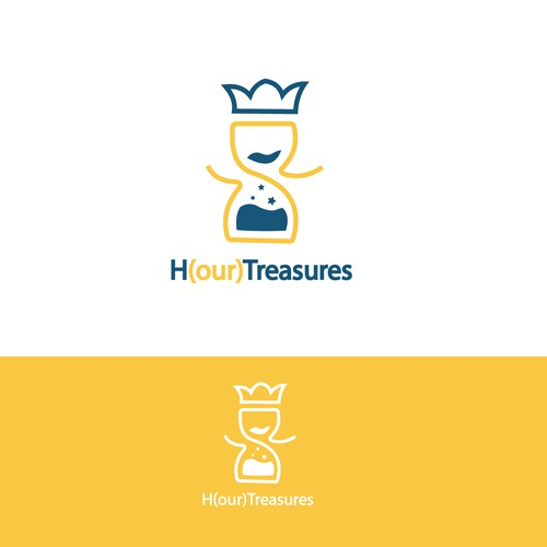 H(our) Treasures