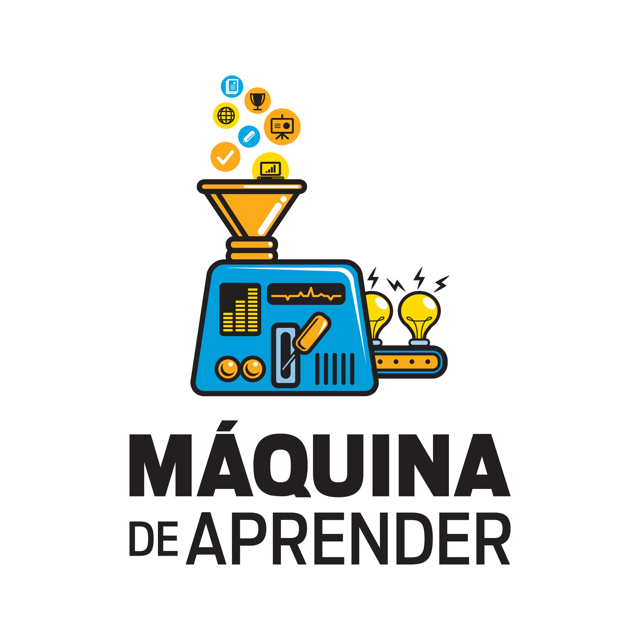 Awesome logo for Entrepreneurship Online School