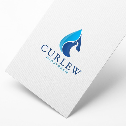 Curlew Midstream