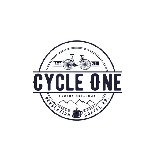 Cycle One shop