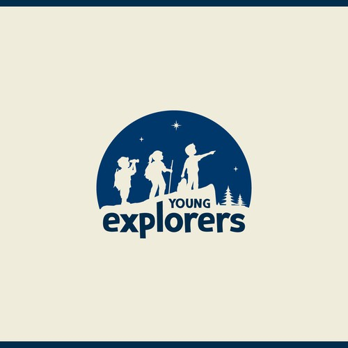 Young Explorers