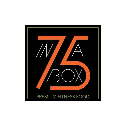 75 In A Box