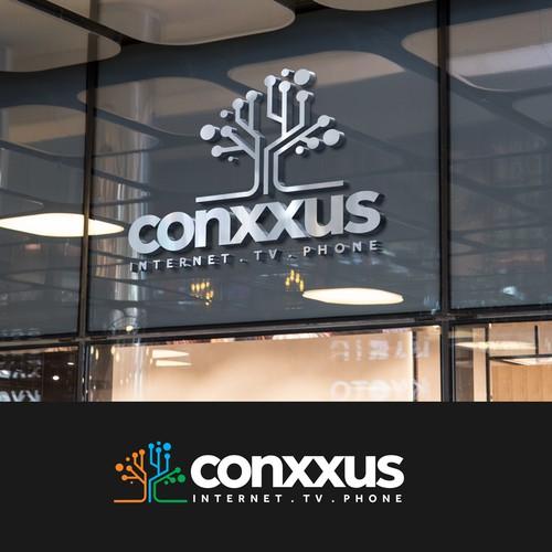 conxxus