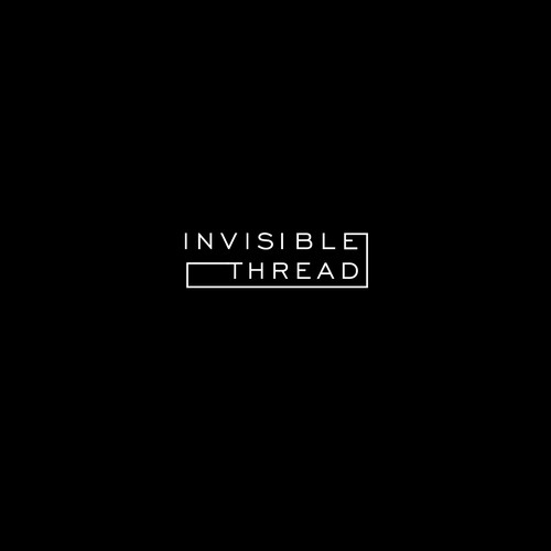 Minimal Logo for Immersive Design Studio