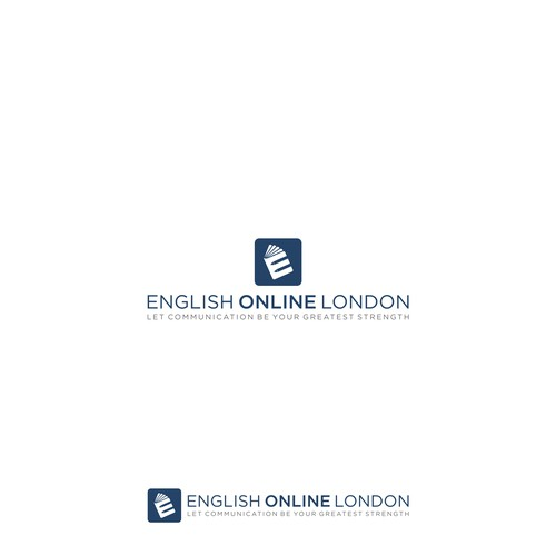 ENGLISH ONLINE LONDON