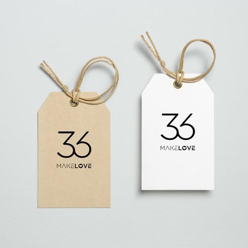 36 MAKE LOVE