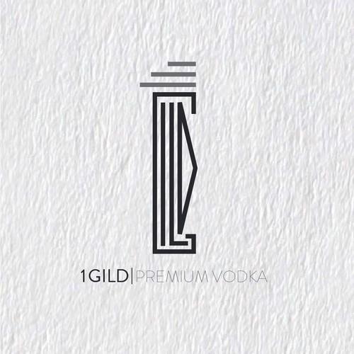 Logo 1 gild