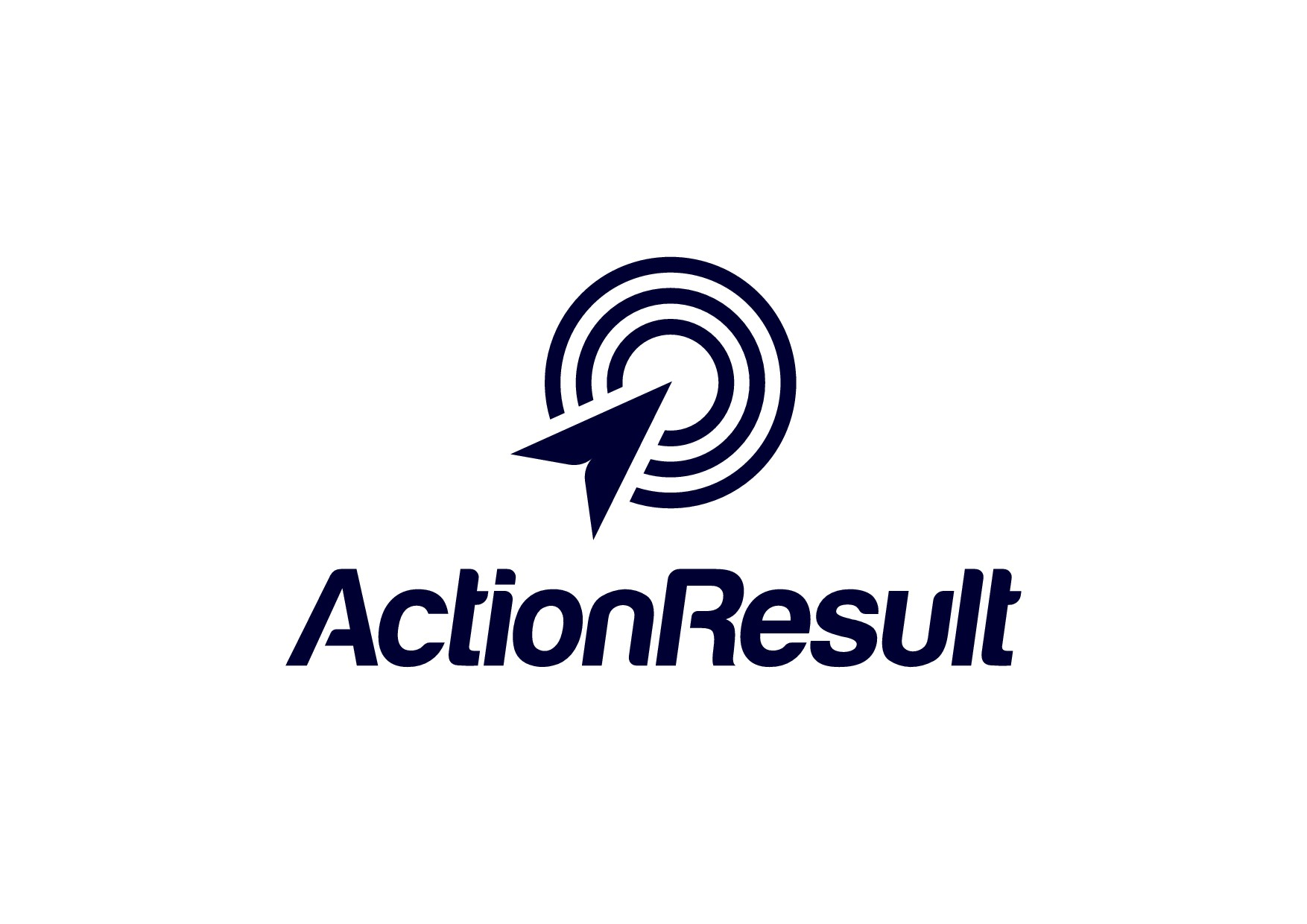 Action Result. We help you hit your targets.