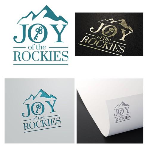 Joy of the Rockies