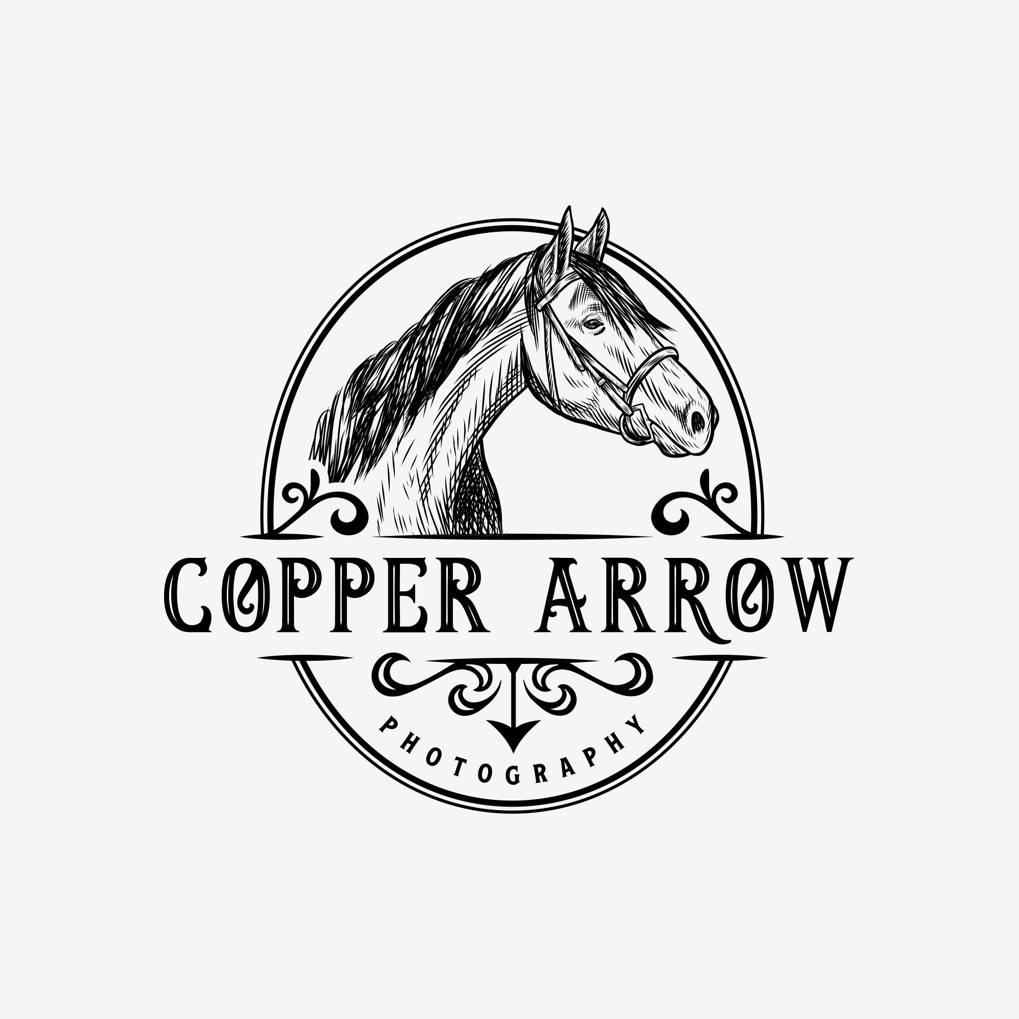 Copper Arrow Photography