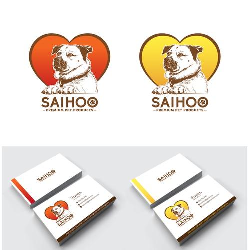 Saihoo