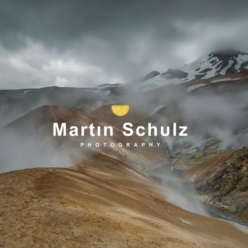 Martin Schulz Photography