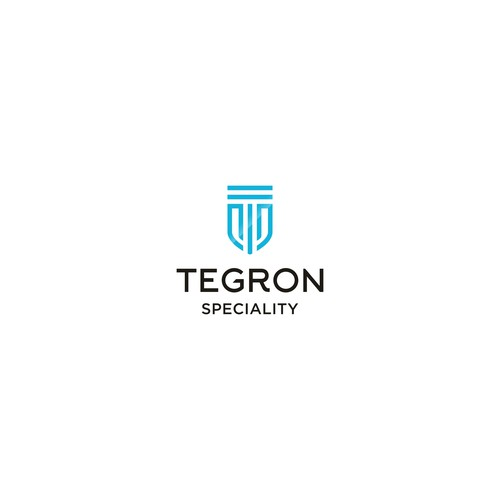 Tegron Speciality