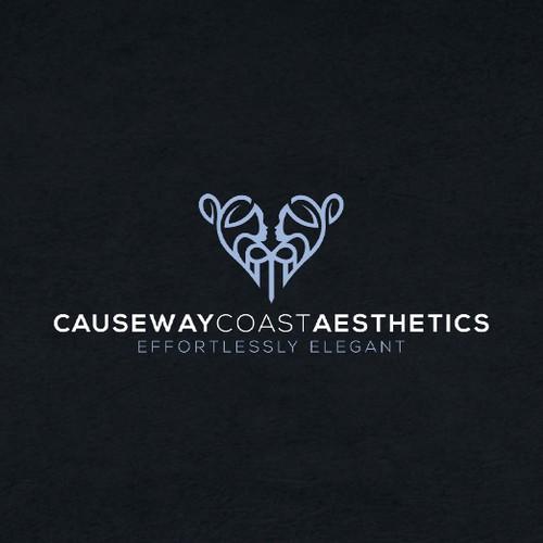Causeway Coast Aesthetics