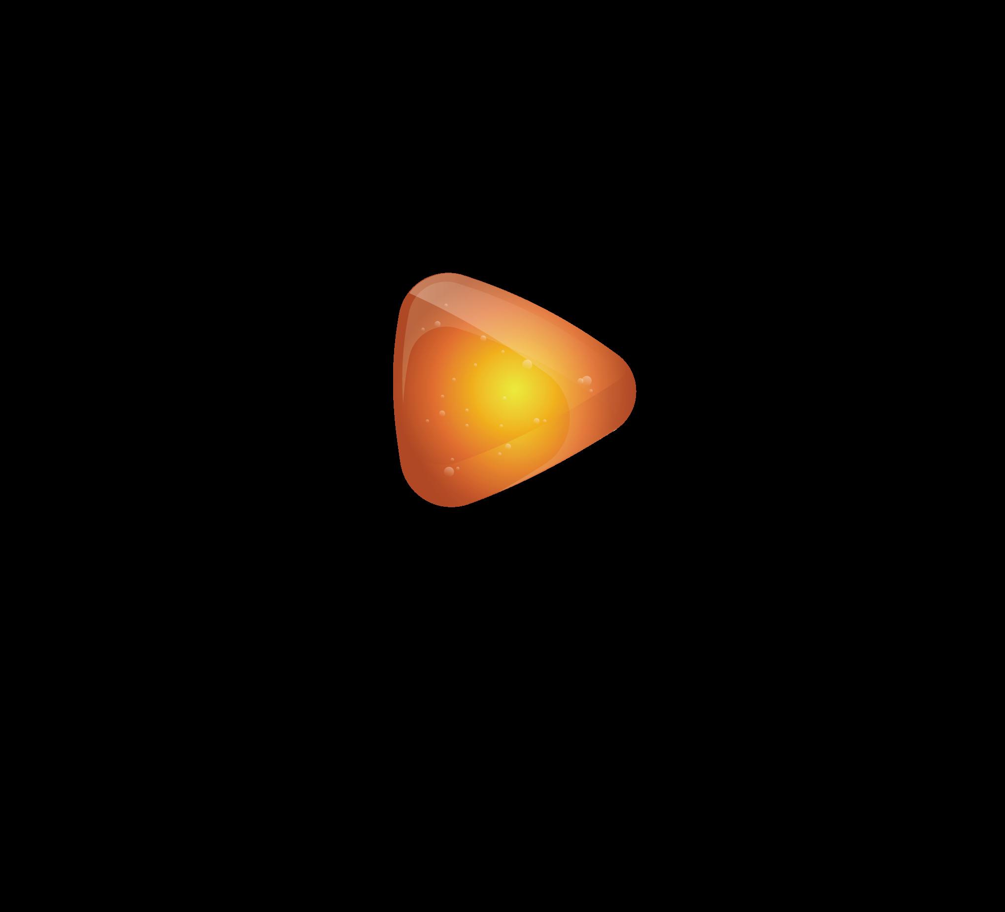 "Media house ""Bernstein"" looks for a powerful new logo!"