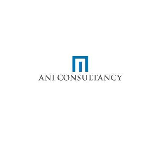 Consultancy business