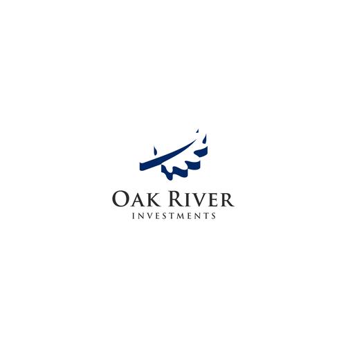 Oak River