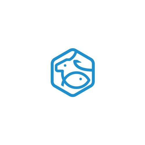 Fish&Hunt Stats