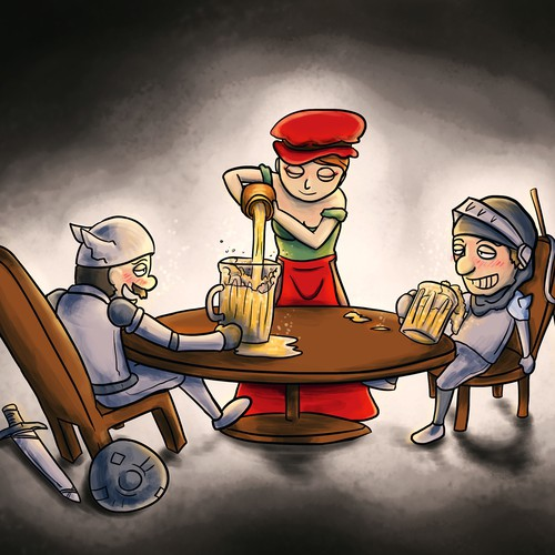 Ritterschlag
