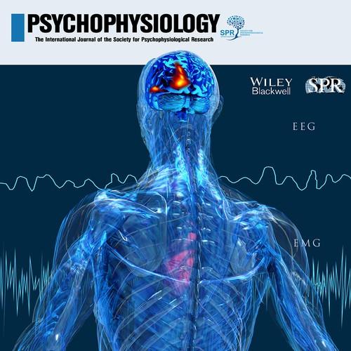 Phsichophysiology