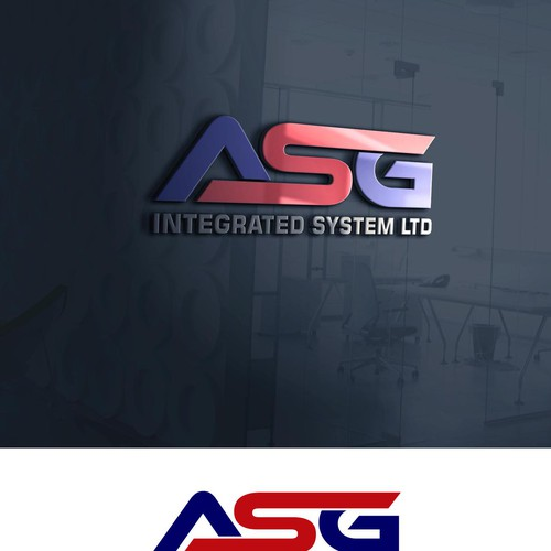 ASG Integrated System LTD