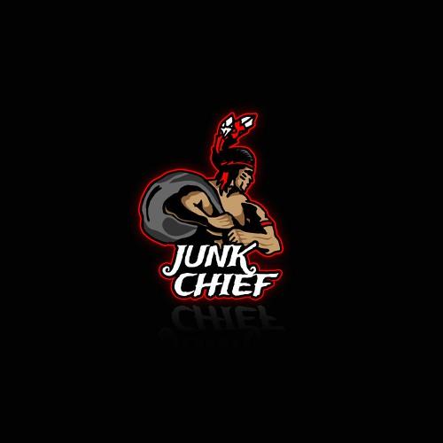 Junk chief