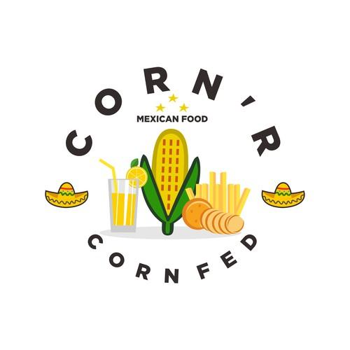corn'r