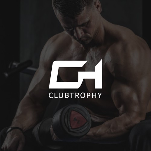 Logo ClubTrophy