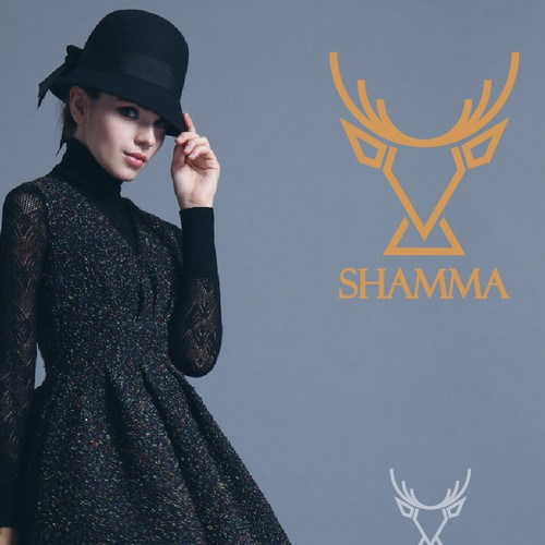 Shamma Fashion