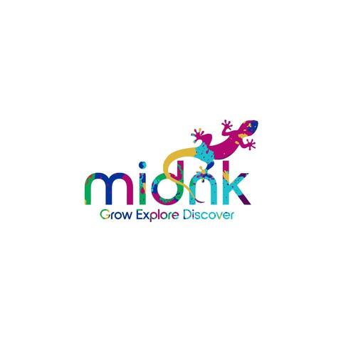 midnk