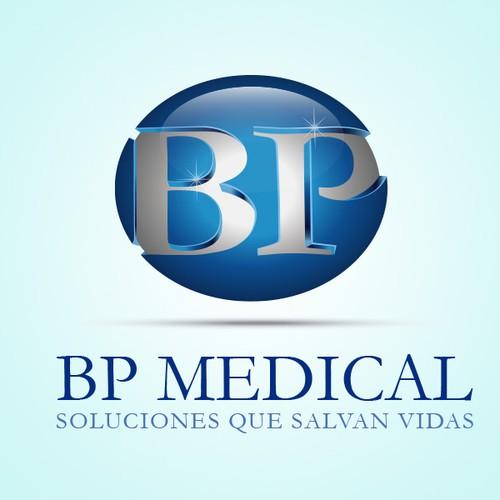 BP MEDICAL