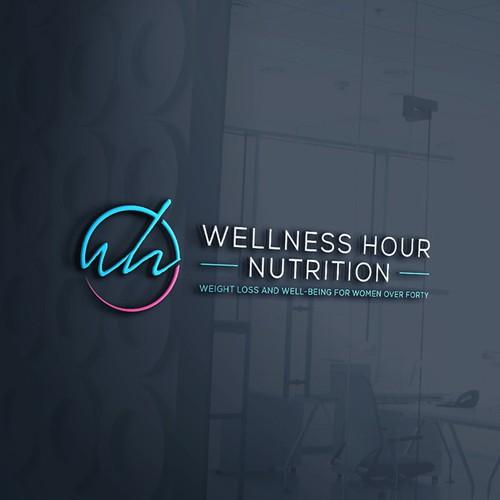Wellness Hour Nutrition