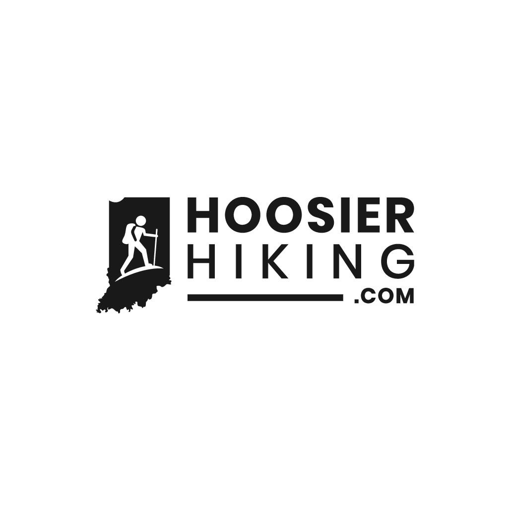 Backpackers, Hikers, & Kayakers