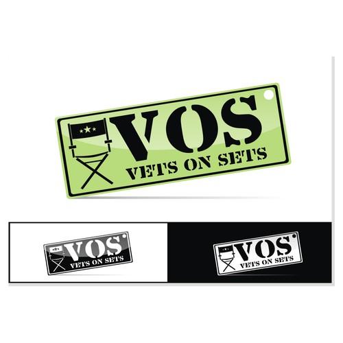 VAP presents VOS